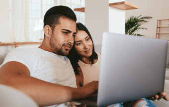 5 Credit Reports Live Sorted