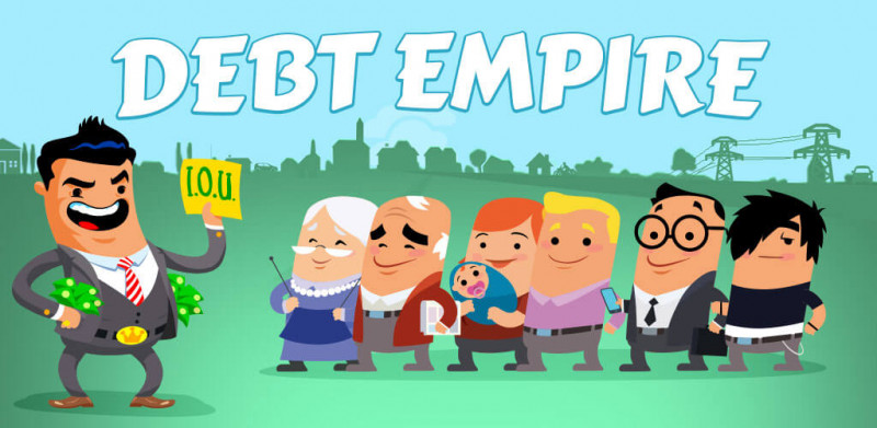 Game your way to debt smarts