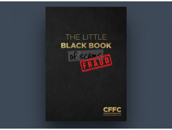 Little Book of Scams CFFC v2