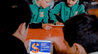 Manurewa   Sorted in Schools v2