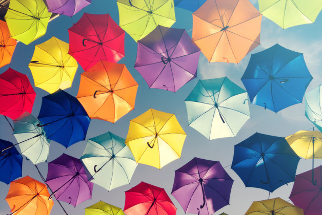 10 reasons everyone needs a rainy day fund